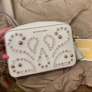 Great Condition, gently used Michael Kors